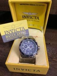 Relógio Invicta Tritnite Glow Fusion