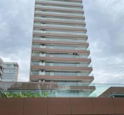Apto novo 4 suites proximo Parque Ibirapuera