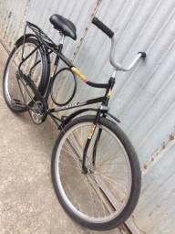 Título do anúncio: Bicicleta Monark LEIA A DESCRIÇÃO PFVR