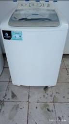 Máquina de Lavar 12KG Electrolux