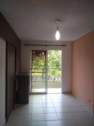 Título do anúncio: Vende-se apartamento condomínio ideal Torquato , térreo Garden