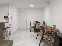 Título do anúncio: Apartamento de 2 quartos, sendo 01 suíte, 91,45M², 02 vagas de garagem à venda na Enseada
