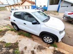 Renault Kwid Zen 1.0 completo*