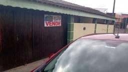 Título do anúncio: Venda de Casa com Ponto Comercial na Cidade de Jacupiranga Ótima Localização
