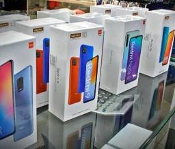 Xiaomi Pronta Entrega Em Uberaba (entregamos em toda Região