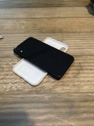 Título do anúncio: Iphone XR 64Gb - SemiNovo