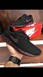 Tênis Nike Roshe one