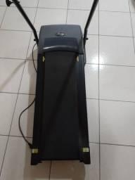 Esteira Ergométrica Dream Fitness DR1100 Plus