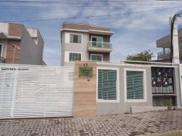 Apartamento para Venda em Rio das Ostras, Costa Azul, 3 dormitórios, 1 suíte, 1 banheiro