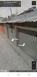 Aluguel Casa Afogados, 3 quartos, sem garagem perto metrô