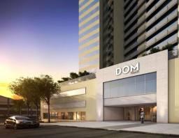 Título do anúncio: Sala Comercial em Frente ao Norte Shopping (Dom Offices)