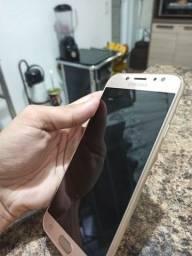 Samsung j7 pro 64gb 3gb ram de barbada