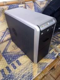 cpu msi intel i5 3570 4gb ddr3  hdmi