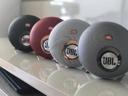 Caixa JBL K4  varias cores
