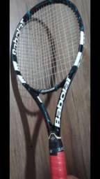 Raquete de tênis babolat pure drive