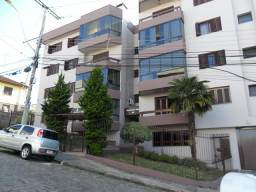 Apartamento para alugar com 2 dormitórios em Rio branco, Caxias do sul cod:13169