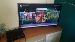 Xbox 360 destravado vendo ou troco com volta do interessado