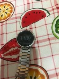 Relógio moto360