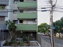 Título do anúncio: Apartamento à venda com 1 dormitórios em Santana, Porto alegre cod:LI50880593