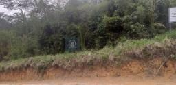 Título do anúncio: Terreno para Venda em Várzea Teresópolis-RJ - TE 0953