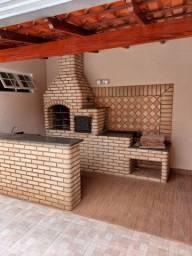 Título do anúncio: Casa à venda no bairro Jardim Patrícia