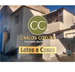 Título do anúncio: L, 957 casa em Unamar Cabo Frio