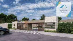 Título do anúncio: Casa com 2 dormitórios à venda, 62 m² por R$ 158.000,00 - Jardim Olímpico - Montes Claros/