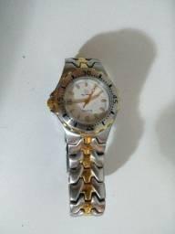 Título do anúncio: Relógio feminino Bulova Original