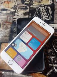 iPhone 7 32giga ZERO