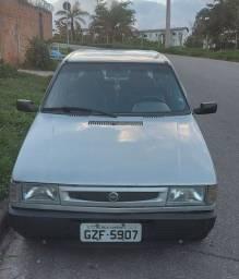 Título do anúncio: Fiat uno smart 2001/2001  7.500,00$