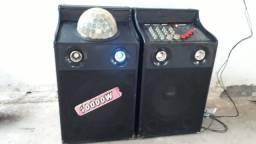 Pega bluetooth com adactador