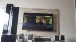 "Título do anúncio: tv philco 40"""