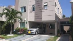 Casa com 4 dormitórios à venda, 250 m² por R$ 780.000,00 - Parnamirim - Eusébio/CE