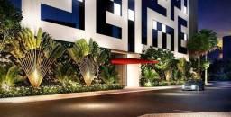 Título do anúncio: Sala comercial top - Vasco da Gama Plazza