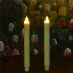 Título do anúncio: Velas Perfumada ? Ritual Completo Com 4 Mandalas