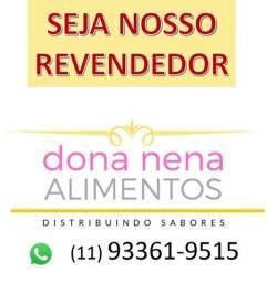 Renda Extra