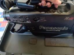 Filmadora Panasonic Afx8