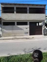 Vendo duas casas no Village Rio das ostras