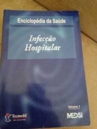 Enciclopédia da Saúde