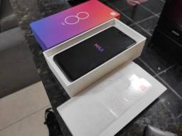 Título do anúncio: Xiaomi MI 8 LITE 64GB