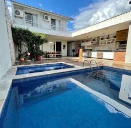 Villa de Sevilha Residenza, segurança e conforto para sua família.