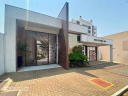 Título do anúncio: Apartamento Semi-Mobiliado no Cancelli com 2 Quartos