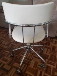 Poltronas sala e cadeira