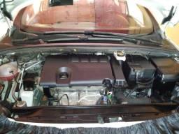 Serviço especializado Peugeot Citroen e Ds