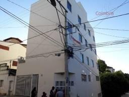 Título do anúncio: Apartamentos novos no Bairro Santa Terezinha.