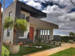 Título do anúncio: Casa Moderna no Condomínio Gran Park Toscana