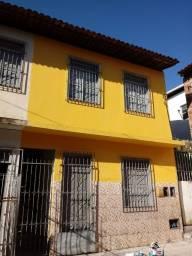 Título do anúncio: Casa no Anchietao,bugio com 2 quartos 350 Reais