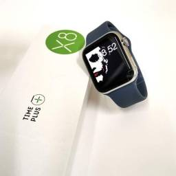Relógio Smartwatch X8 NOVO NA CAIXA - PRONTA ENTREGA