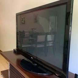 TV LG 55 pol