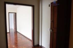 Título do anúncio: Apartamento Padrão para Venda em Alto Teresópolis-RJ - AP 0824